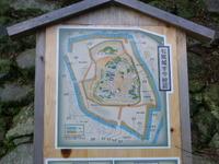 2006matusaka9