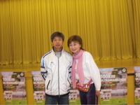 2009nobeyama14