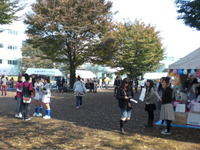 2009kiyohara17