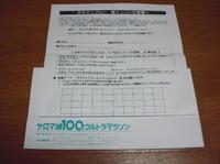 2010net33