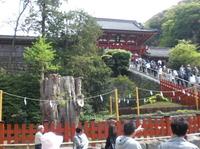 2010kamakura2