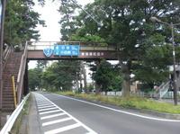 2010hakonem1
