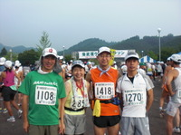 2010okumusai1