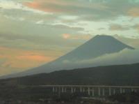 2010inuyama1