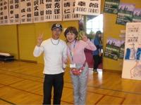 2010nobeyama25