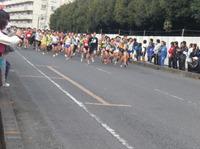 2010irumaekidn2