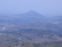 2007hagafuji1