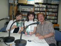 2011ontake3