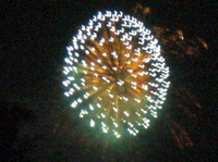 2011tanabata1