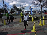 2010nobeyama41