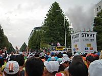 2011osakam6
