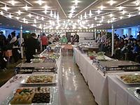 2011kobe10001