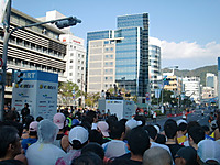 2011kobe10003