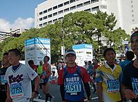 2011kobe148_2