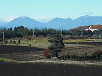 2011kiyoharafuyu1
