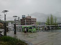 2012titibu1
