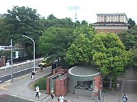 2012ueno4