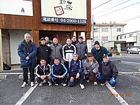 2014sayamasinnen1