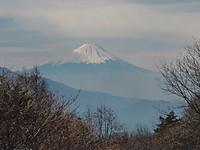 2014kitayoko17