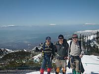 2015kitayoko109