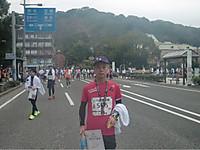 2016kagosima103