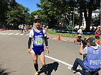 2016hokkaido14
