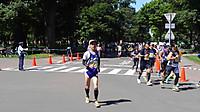 2016hokkaido21