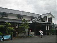 2017kagawa1