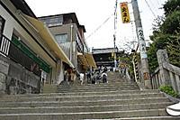 2017kagawa29