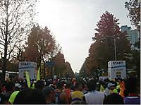 2017osaka11