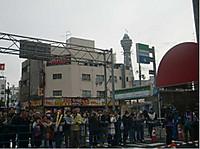 2017osaka79