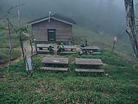 2018bunsuirei2011