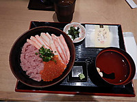 2018toyamasi103
