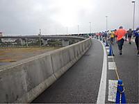 2018toyama29
