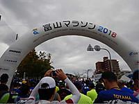 2018toyama7