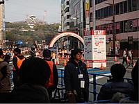 2019kumamoto15
