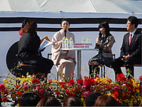 2019kumamoto43